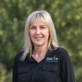 Meagan Crozier EMT Pic