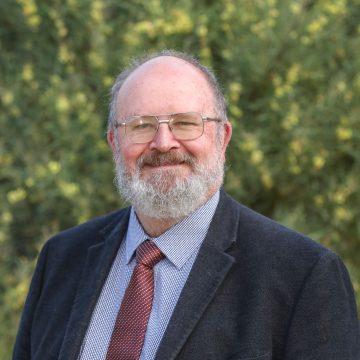 Tony Martin Board Pic